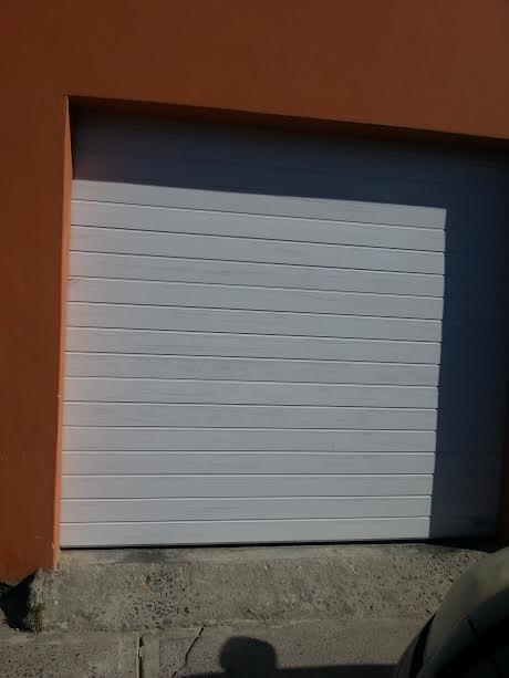 Sa Fibreglass Garage Doors And Automation Home